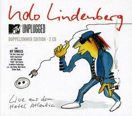 Udo Lindenberg - MTV Unplugged: