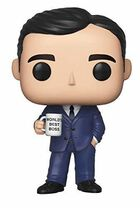 Funko_Pop_The_Office__Michael_Scott