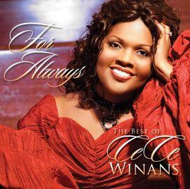 CeCe Winans - For Always: The Best of Cece Winans