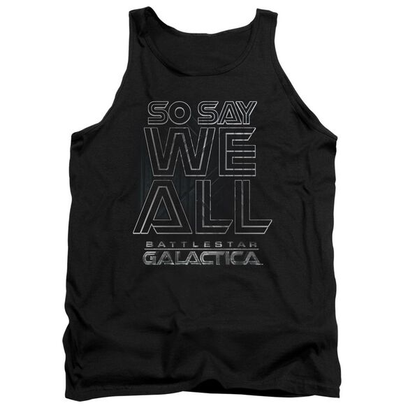 Bsg Together Now Adult Tank