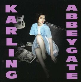 Karling Abbeygate - Karling Abbeygate