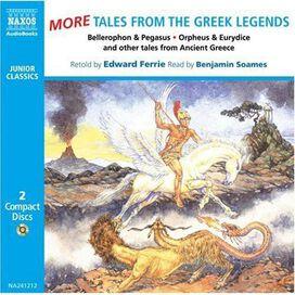 - Famous Symphonies (Box Set)