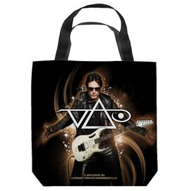 Steve Vai Ethereal Tote