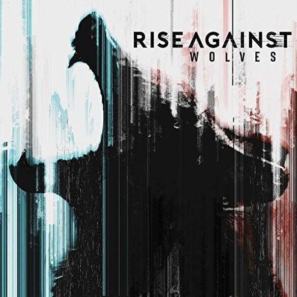 Wolves (Uk)