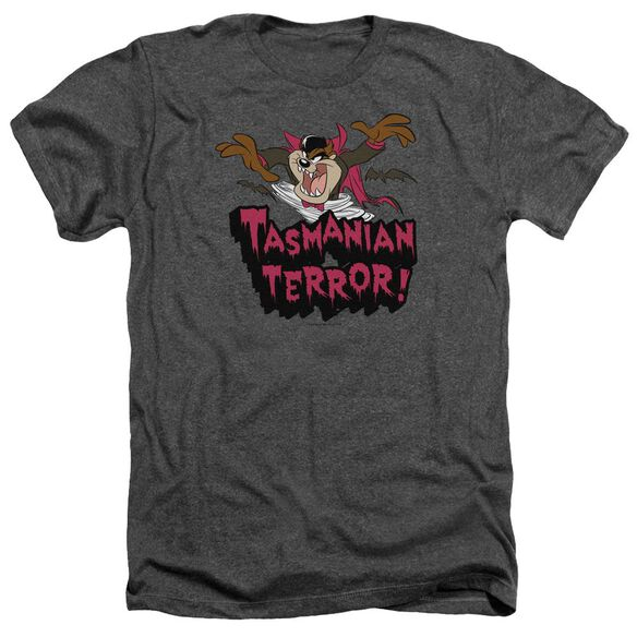 Looney Tunes Taz Terror Adult Heather