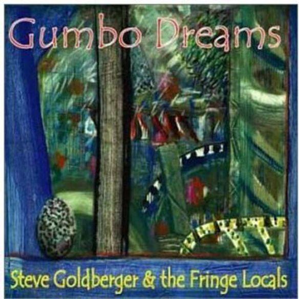 Gumbo Dreams