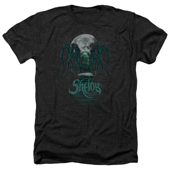 Lord Of The Rings Shelob Adult Heather