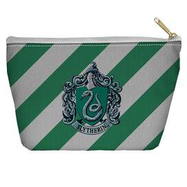 Harry Potter Slytherin Crest Accessory