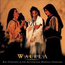 Walela - Walela