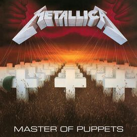 Master Of Puppets (Rmst)