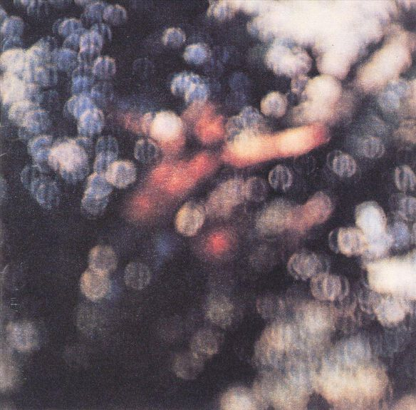 Obscured By Clouds (Ogv)