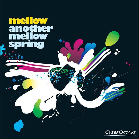 Another Mellow Spring 201
