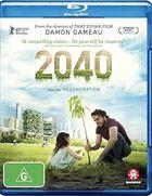 Image of 2040 [1080p/All-Region]