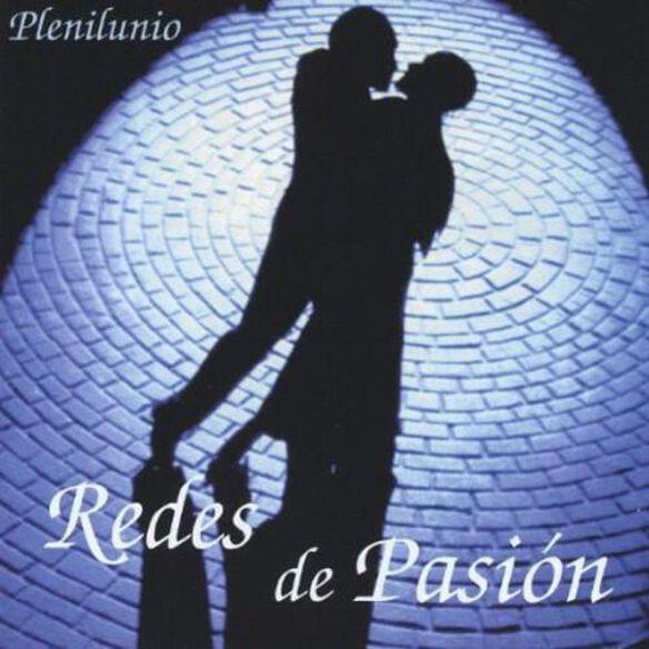 Plenilunio - Redes De Pasion