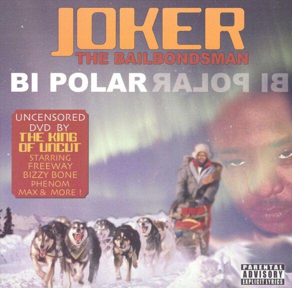Bi Polar 0105
