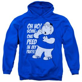 Family Guy In My Pants-adult Pull-over