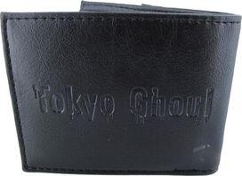 Tokyo Ghoul Kaneki Bifold Wallet