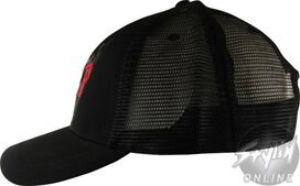 Slayer Eagle Trucker Hat