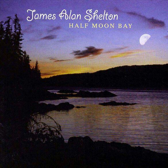 Half Moon Bay 0604