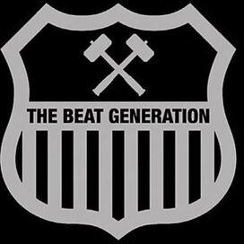 Various Artists - Beat Generation [Rapster]