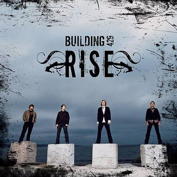 Rise (Mod)