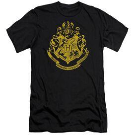HARRY POTTER HOGWARTS CREST-HBO S/S T-Shirt