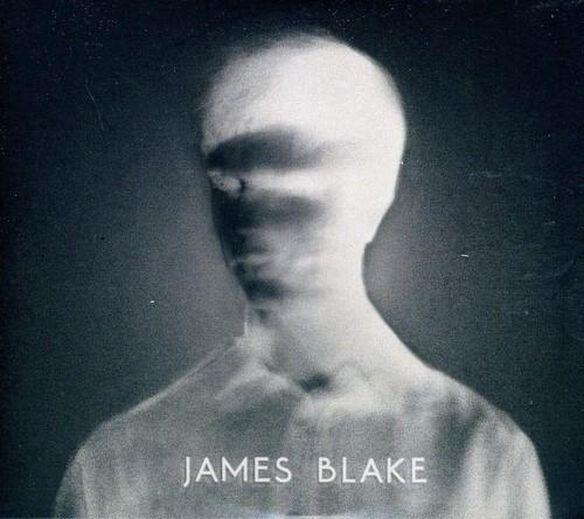 James Blake (Jpn)