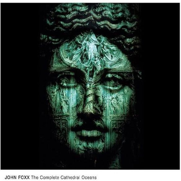 Cathedral Oceans (Box) (Dlx) (Uk)