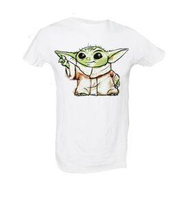 The Mandalorian - The Child T-Shirt
