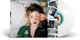Judy Blank - Morning After