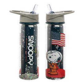 Snoopy Tritan Water Bottle 16 oz