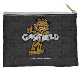 Garfield Retro Accessory
