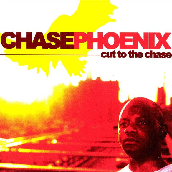 Cut To The Chase 0304