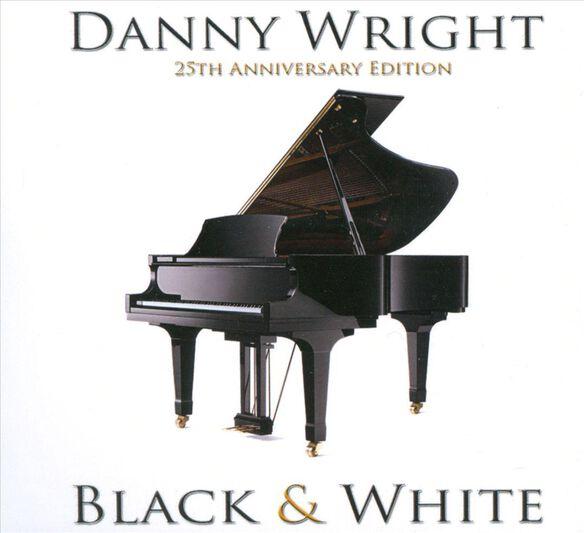 Black & White 1191