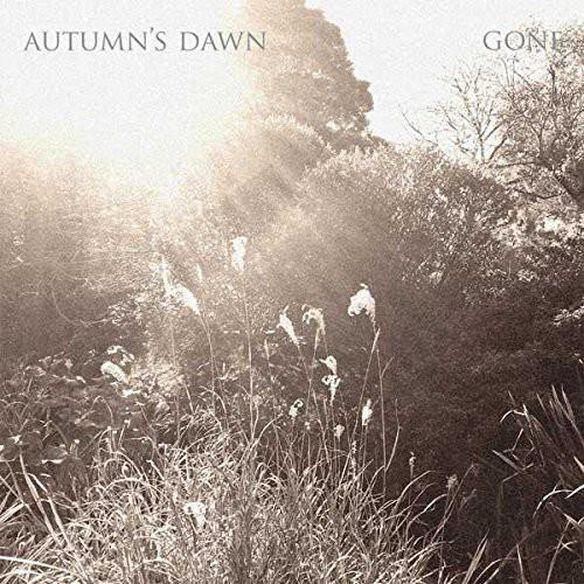 Autumn's Dawn - Gone