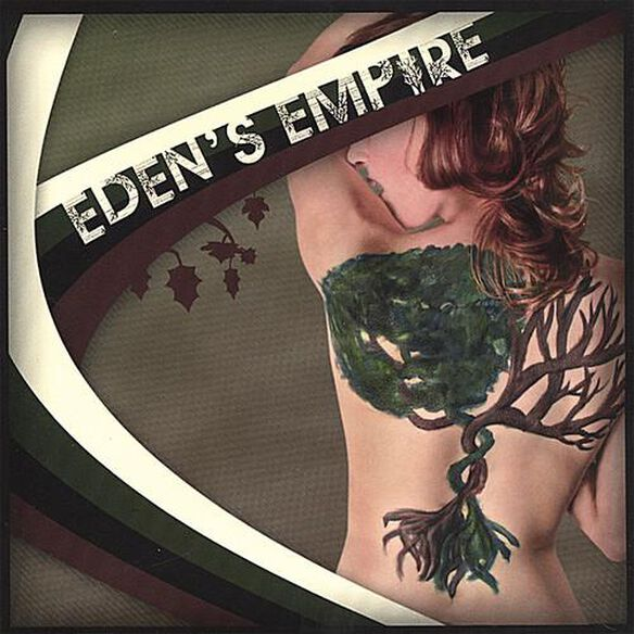Eden's Empire