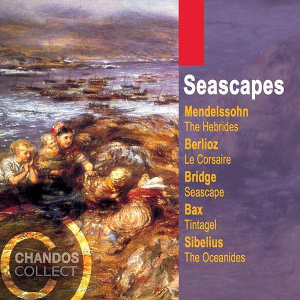 Seascape / Various