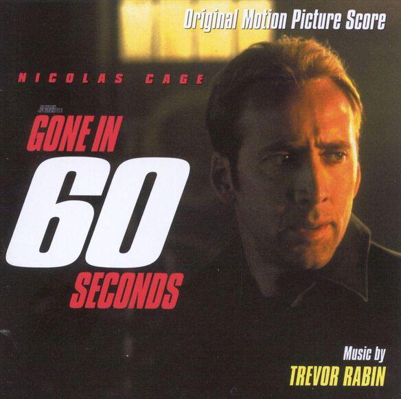 Score 0900