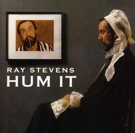 Ray Stevens - Hum It