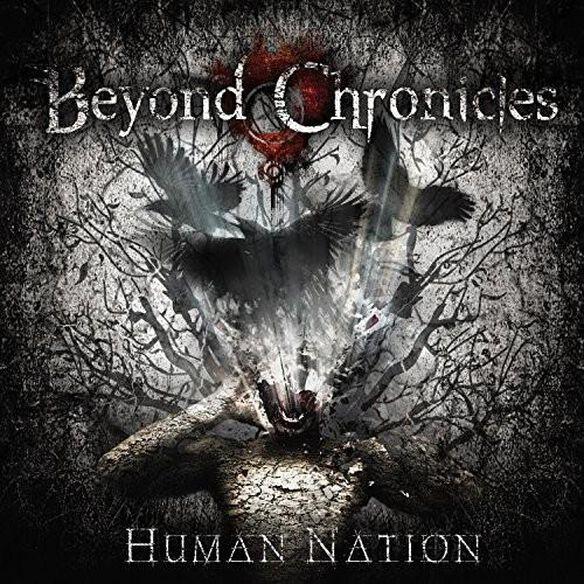 Human Nation