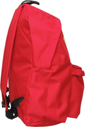 Big Bang Theory Bazinga Backpack