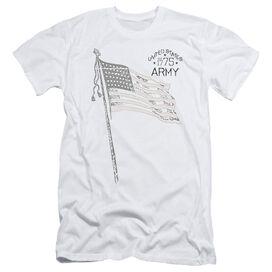 Army Tristar Short Sleeve Adult T-Shirt