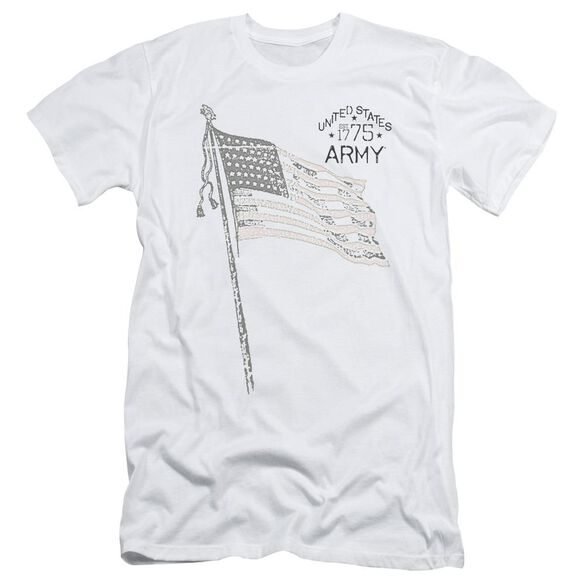 Army Tristar Short Sleeve Adult T-Shirt