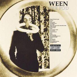 Ween - Pod