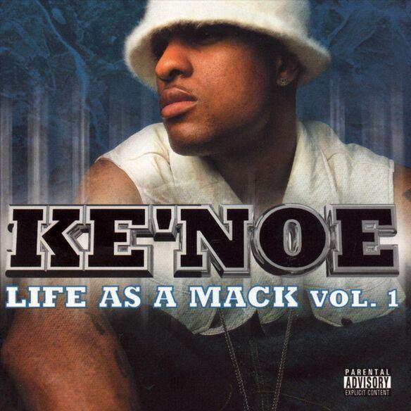 Life As A Mack 0902