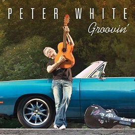 Peter White - Groovin'