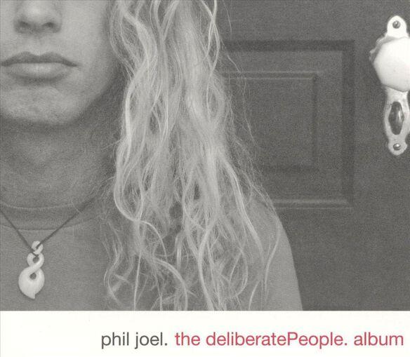 Deliberatepeople.Album906