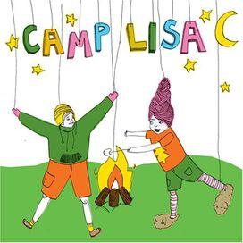 Lisa Loeb - Camp Lisa