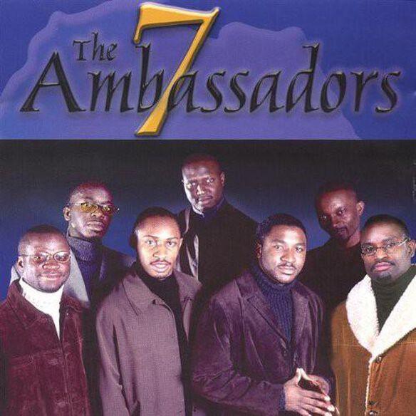 7 Ambassadors
