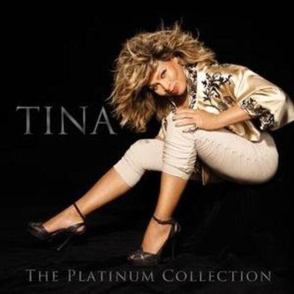 Platinum Collection (Port)